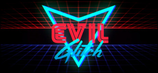 Evil Glitch