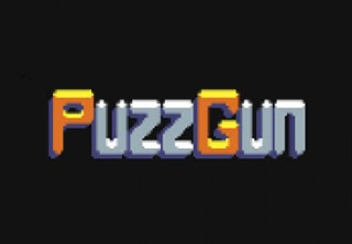PuzzGun