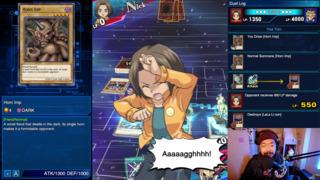 Jan 'N' Juice - Yu-Gi-Oh! Duel Links