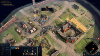Quick Look: Age of Empires IV
