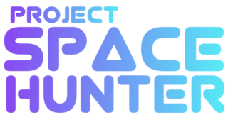 Project Space Hunter