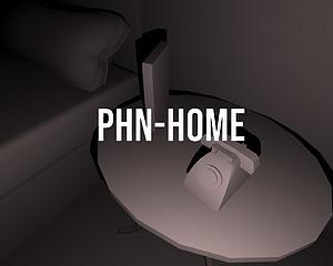 PHN-HOME