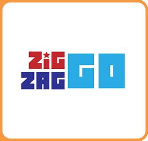 ZIG ZAG GO