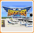 I Am an Air Traffic Controller: Airport Hero - Narita