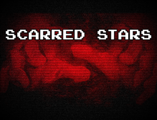 Scarred Stars