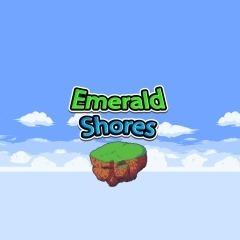 Emerald Shores