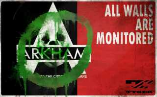 Joker Propaganda