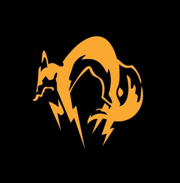 The FOX unit, FOXHOUND's predecessor