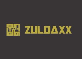 Zuldaxx