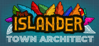 The Islander: Town Architect
