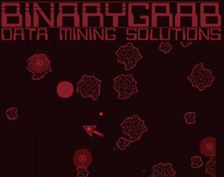 BinaryGrab