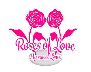 Roses Of Love: My Sweet Love