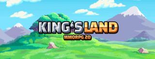 Kingsland Online