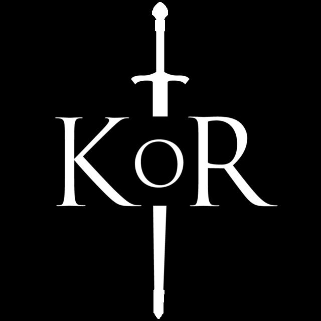 Kingdom of Rhea