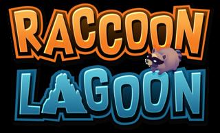 Raccoon Lagoon