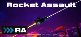 Rocket Assault