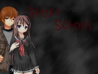 Ghost School