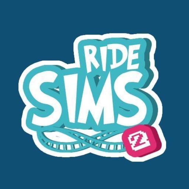 Ride Sims 2