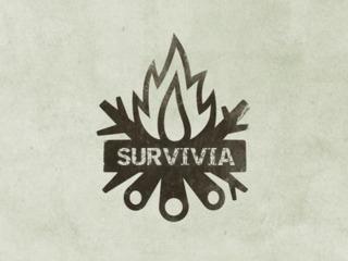 Survivia.io