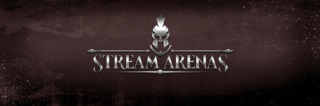 Stream Arenas