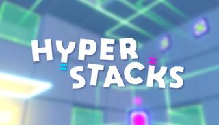 HyperStacks