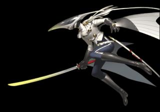 Yamato-Takeru