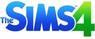The Sims 4 brought with it an unprecedented redesign for the series logo