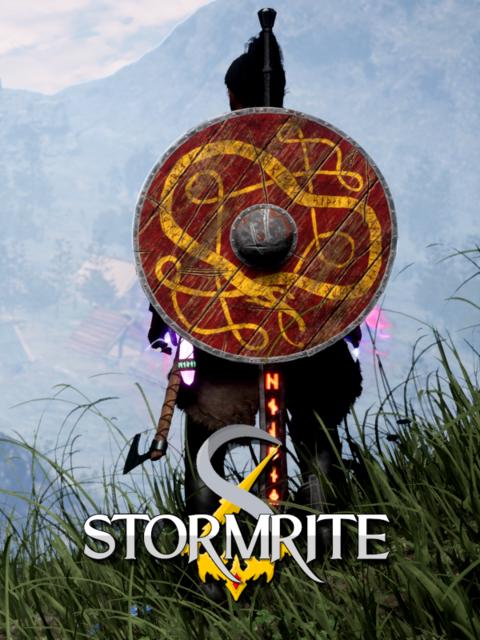 Stormrite