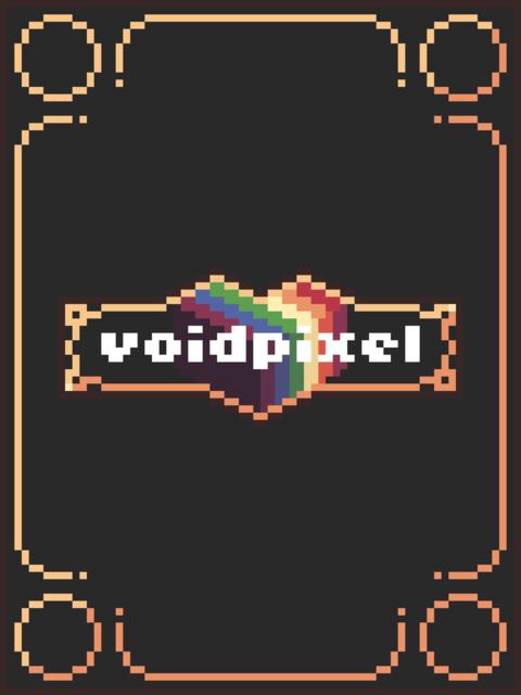 voidpixel