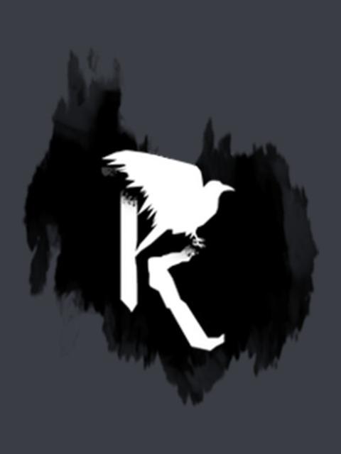 Ravenfall
