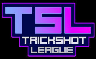 Trickshot League