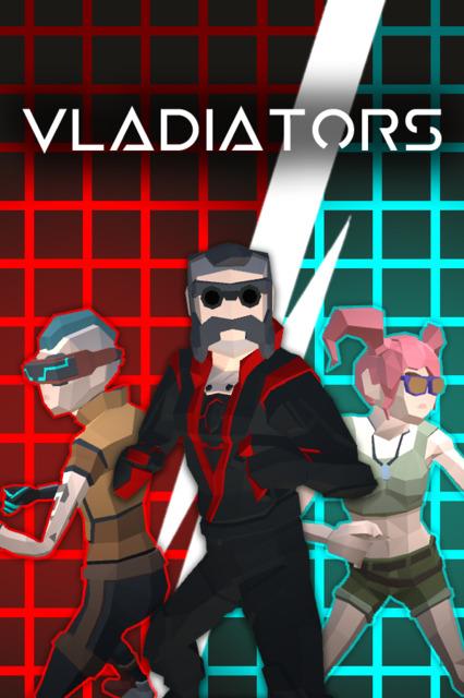 Vladiators