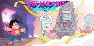 Dreamland Arcade