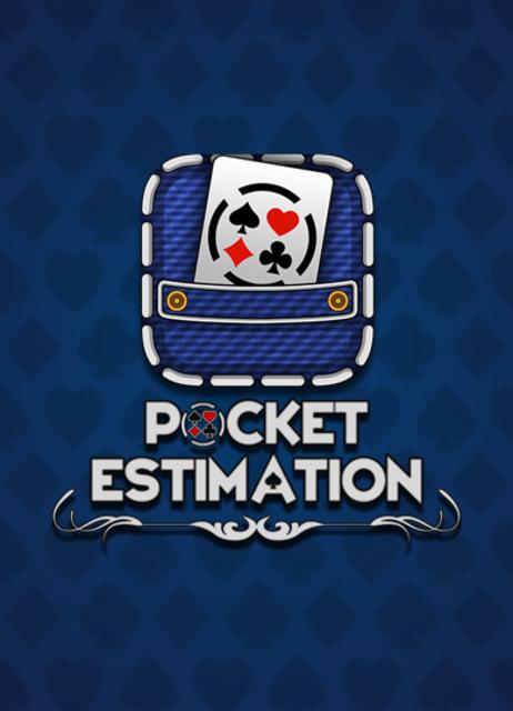 Pocket Estimation