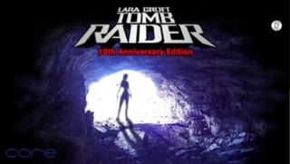 Tomb Raider: 10th Anniversary Edition