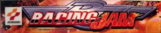 Racing Jam