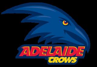 Adelaide Football Club (Crows)