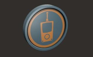 PDA Slot Token