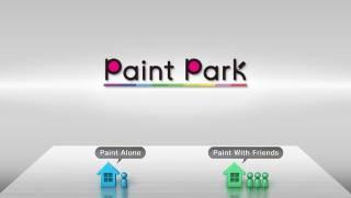 Paint Park