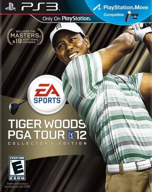 PlayStation 3 Exclusive Collector's Edition