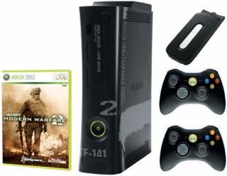 Modern Warfare 2 Edition