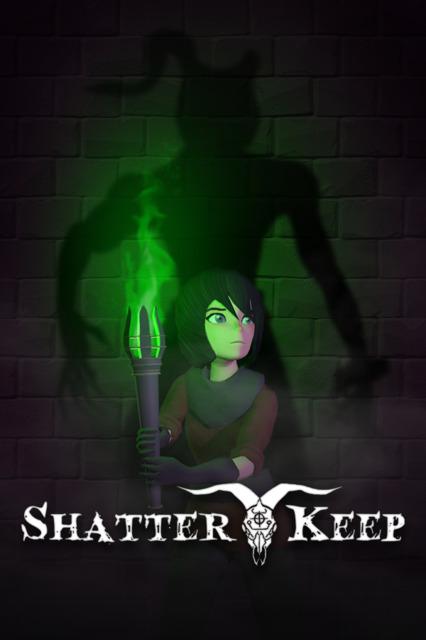 Shatter Keep