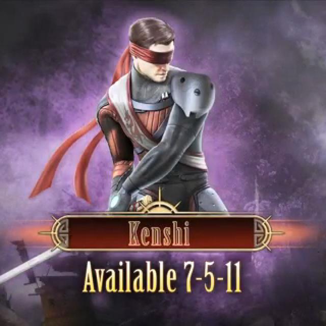 Mortal Kombat Skarlet Download: How to Download Mortal