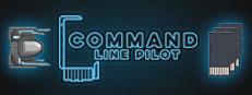 Command Line Pilot