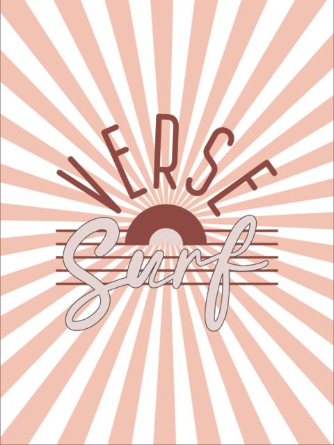 Verse Surf