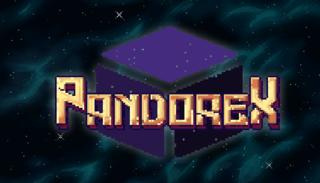 Pandorex