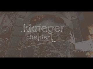 .kkrieger: Chapter 1