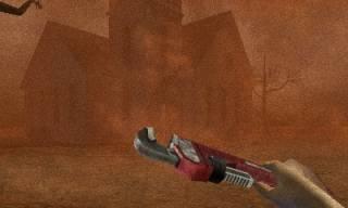 Original 3DS Screenshot