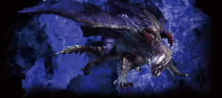 This is what I was expecting from the Great Jaggi.