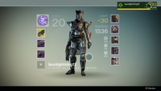 Hestilllives19 guides try to prevent you from making the same mistakes he made in Destiny.